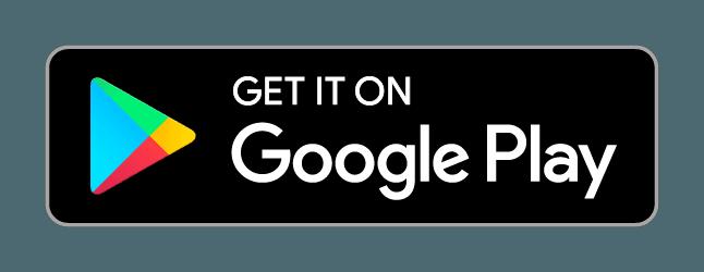 App icon google play en 929f9a57eb