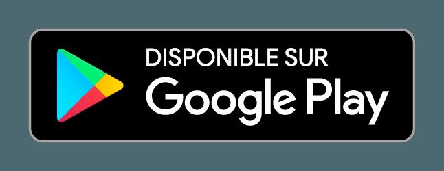 App icon google play fr d114382429