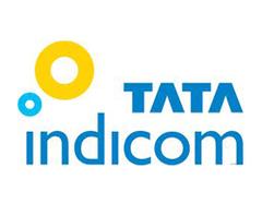 Recharge Tata Indicom India
