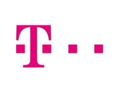 Telekom Mobile
