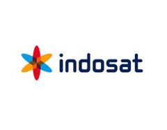 Mobile Recharge Indosat Ooredoo Indonesia Paket Internet Indosat