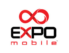 Recharge Expo Mobile United States