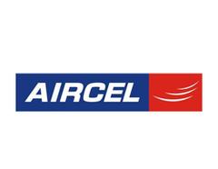 Aircel Tamil Nadu