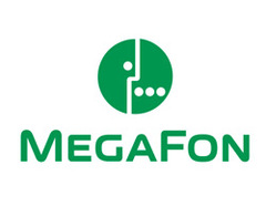 MegaFon Far East