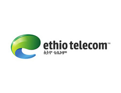 Mobile recharge Ethiotelecom Ethiopia | Fast and easy top