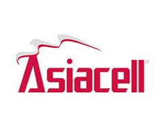 Asia Cell Telecom