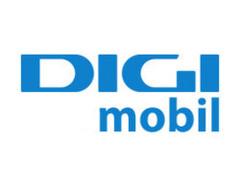 Digimobil
