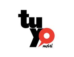 Tuyo Movil