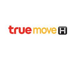 True Move H