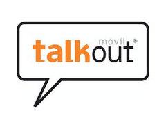 Talkout