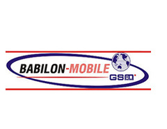 BabilonMobile