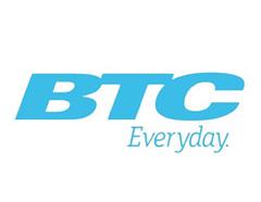btc recharge)