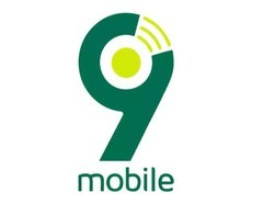 Recharge 9Mobile Nigeria