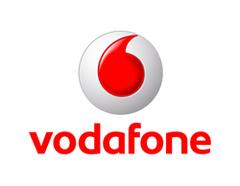 Vodafone Delhi