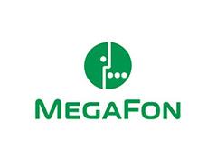 MegaFon Moscow