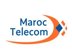 Recharge Maroc Telecom