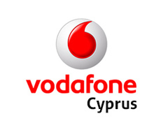 Vodafone KKTC