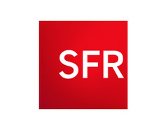 Recharge SFR France