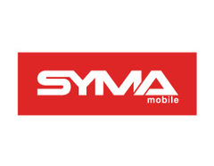 Mobile recharge Syma France | Fast and easy top ups from