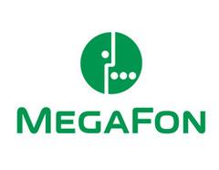 MegaFon Center South