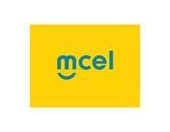 Recharge MCel Mozambique