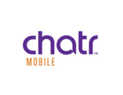 Chatr top up | Chatr prepaid plans recharge Canada | Recharge com