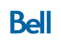 mobile recharge bell canada recharge com