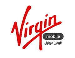 Mobile recharge Virgin Mobile Saudi Arabia | Fast and easy