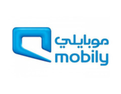 Instant mobile recharge in Saudi Arabia? 👉 Recharge com