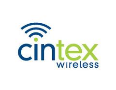 Cintex Wireless