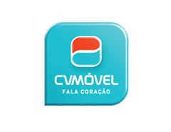 CVMóvel