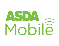 Asda Mobile top up | Asda Mobile Bundles top up UK | Fast