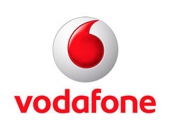 Vodafone Payg Top Up >> Top Up Vodafone Pay As You Go Top Up Uk Fast And Easy