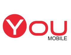 You Mobile