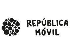 Republica Movile