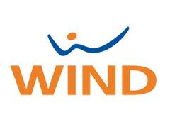 Recarga Wind Italia