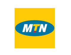 Recharge MTN