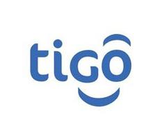 Recharge Tigo