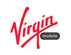 Top up Virgin Mobile