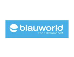 Blauworld