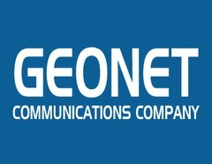 Recharge Geonet