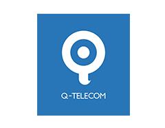 Q-Telecom