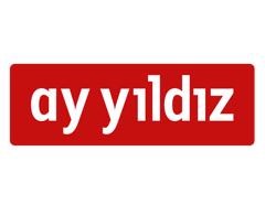 Ay Yildiz
