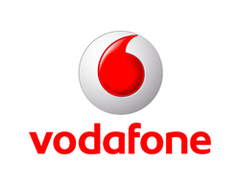 Vodafone West Bengal India