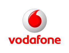 Vodafone Karnataka