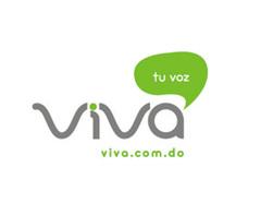 Recharge Viva