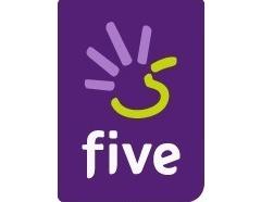 Five Mobile