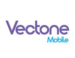 Vectone Mobile Italy