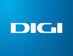Digi Mobil Italy