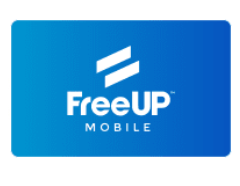 Freeup Mobile United States